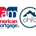 Ohio First Time Homebuyer Program 2019
